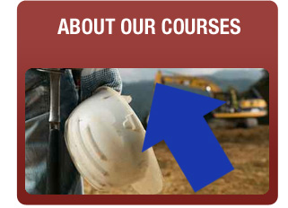 ACLC About Course