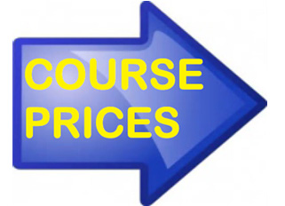 ACLC Course Price